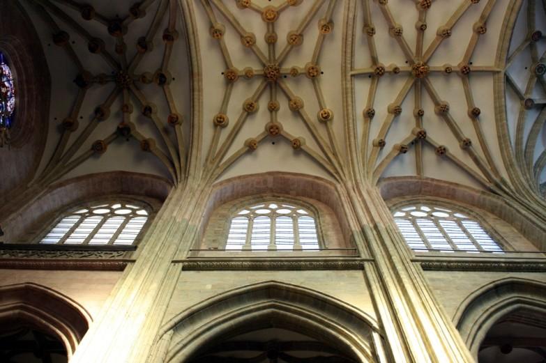 Catedral de Astorga 09