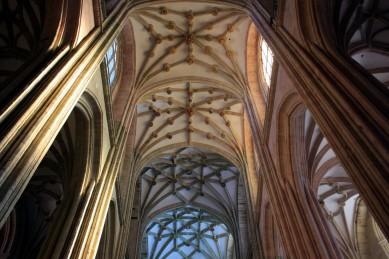 Catedral de Astorga 10