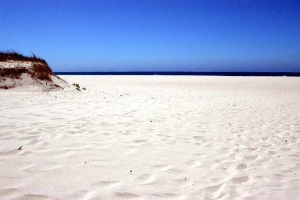 Costa da Morte 01