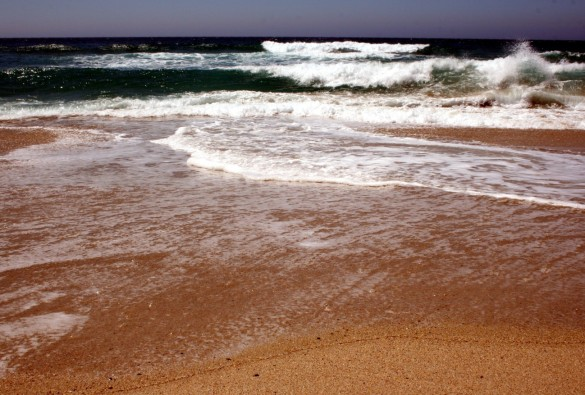 Costa da Morte 04