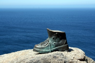Finisterre 02