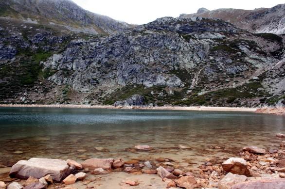 Lago Ausente 08