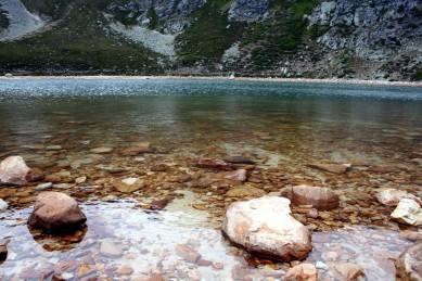 Lago Ausente 09