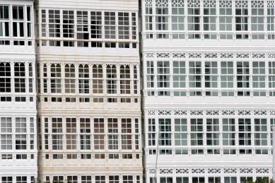 Puerto a Coruña 03