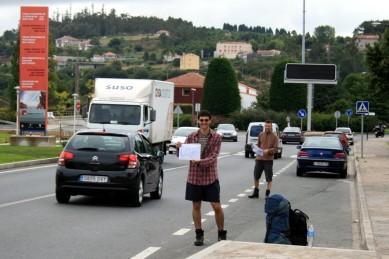 Santiago de Compostela 02