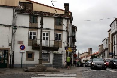 Santiago de Compostela 04