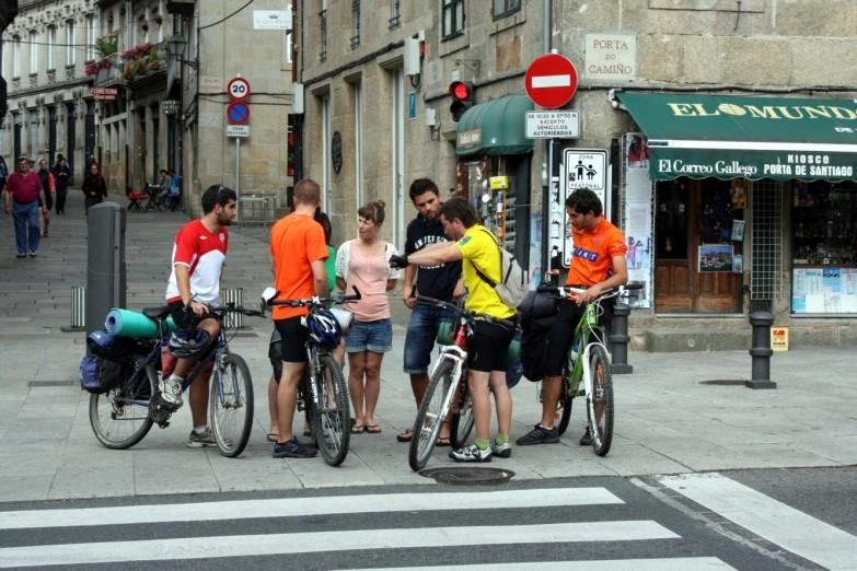 Santiago de Compostela 06