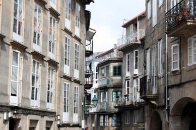 Santiago de Compostela 09