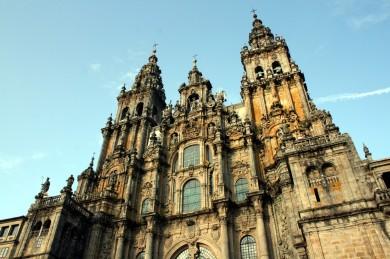 Santiago de Compostela 13