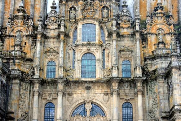 Santiago de Compostela 15