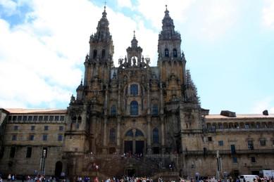 Santiago de Compostela 18