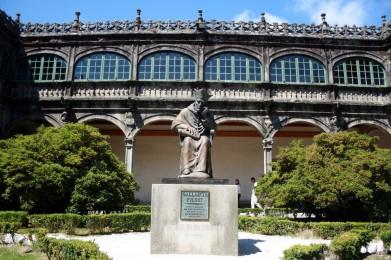 Santiago de Compostela 28