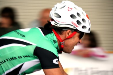 Criterium de Ciclismo de Valencia 02