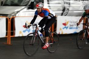 Criterium de Ciclismo de Valencia 04