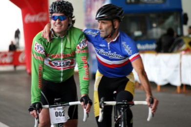 Criterium de Ciclismo de Valencia 05