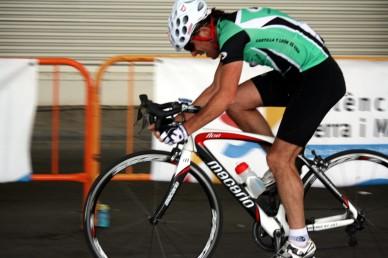 Criterium de Ciclismo de Valencia 07