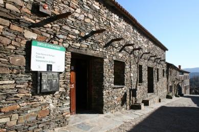 Villareal de San Carlos 02