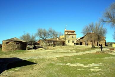 Villareal de San Carlos 03