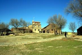 Villareal de San Carlos 04