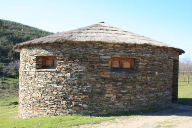 Villareal de San Carlos 09