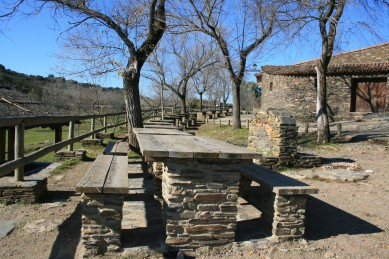 Villareal de San Carlos 10