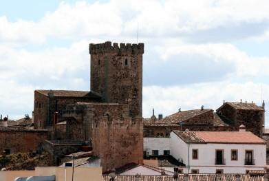 Cáceres 01