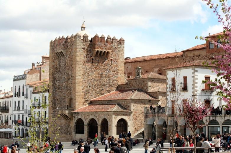 Cáceres 03