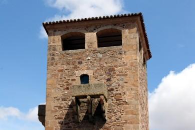 Cáceres 11
