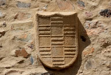 Cáceres 13