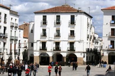 Cáceres 15
