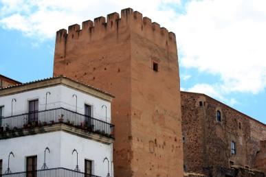 Cáceres 16