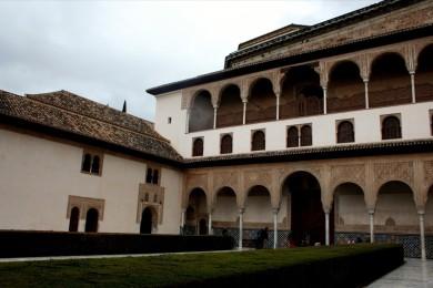 Palacios Nazaries 04