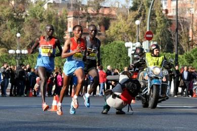 Maraton de Valencia 02