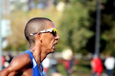 Maraton de Valencia 06