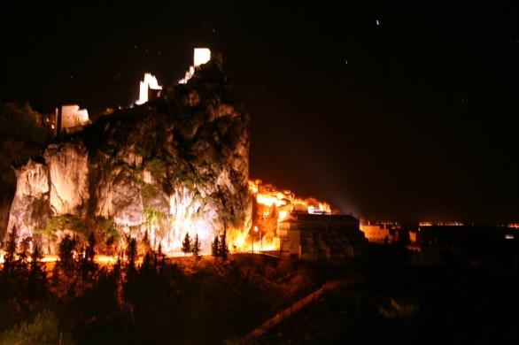 Castillo de la Iruela 02