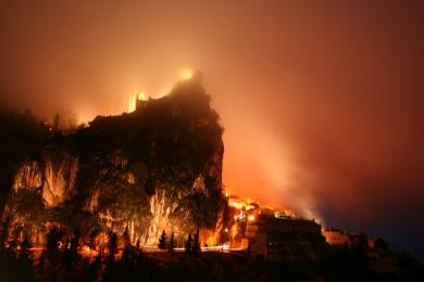 Castillo de la Iruela 03