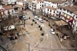 Iglesia y Plaza de Sta Maria de Cazorla 03