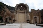 Iglesia y Plaza de Sta Maria de Cazorla 05