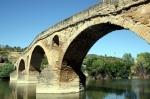 Puente la Reina 02