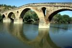 Puente la Reina 04