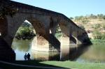 Puente la Reina 05