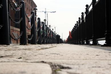 Albert Dock 05