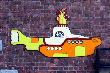 Albert Dock 06