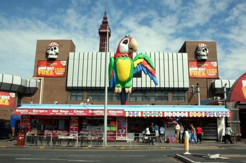 Blackpool 01