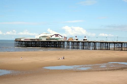 Blackpool 04