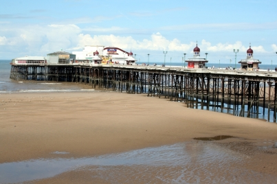 Blackpool 09