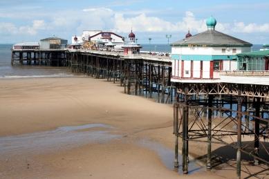 Blackpool 10