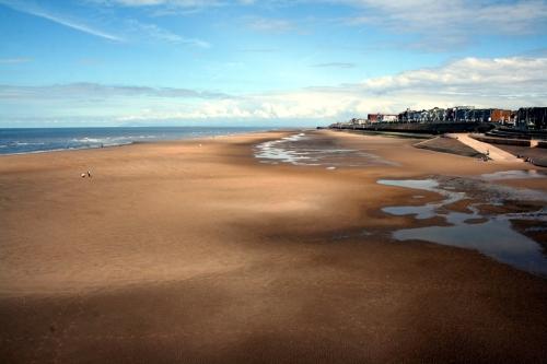 Blackpool 14