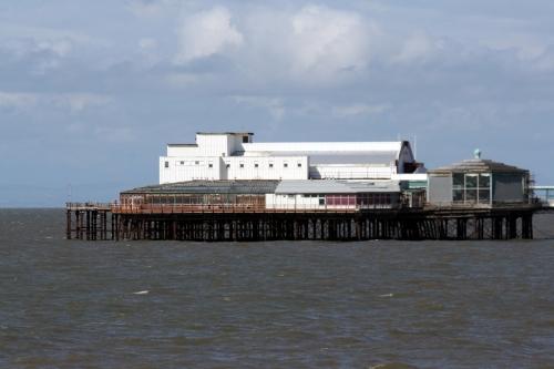 Blackpool 29