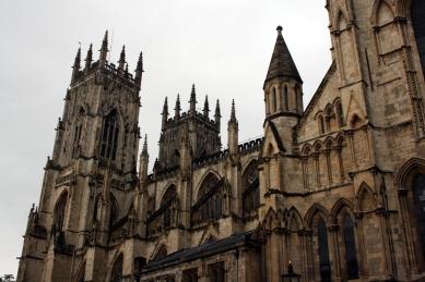 Catedral de York 06
